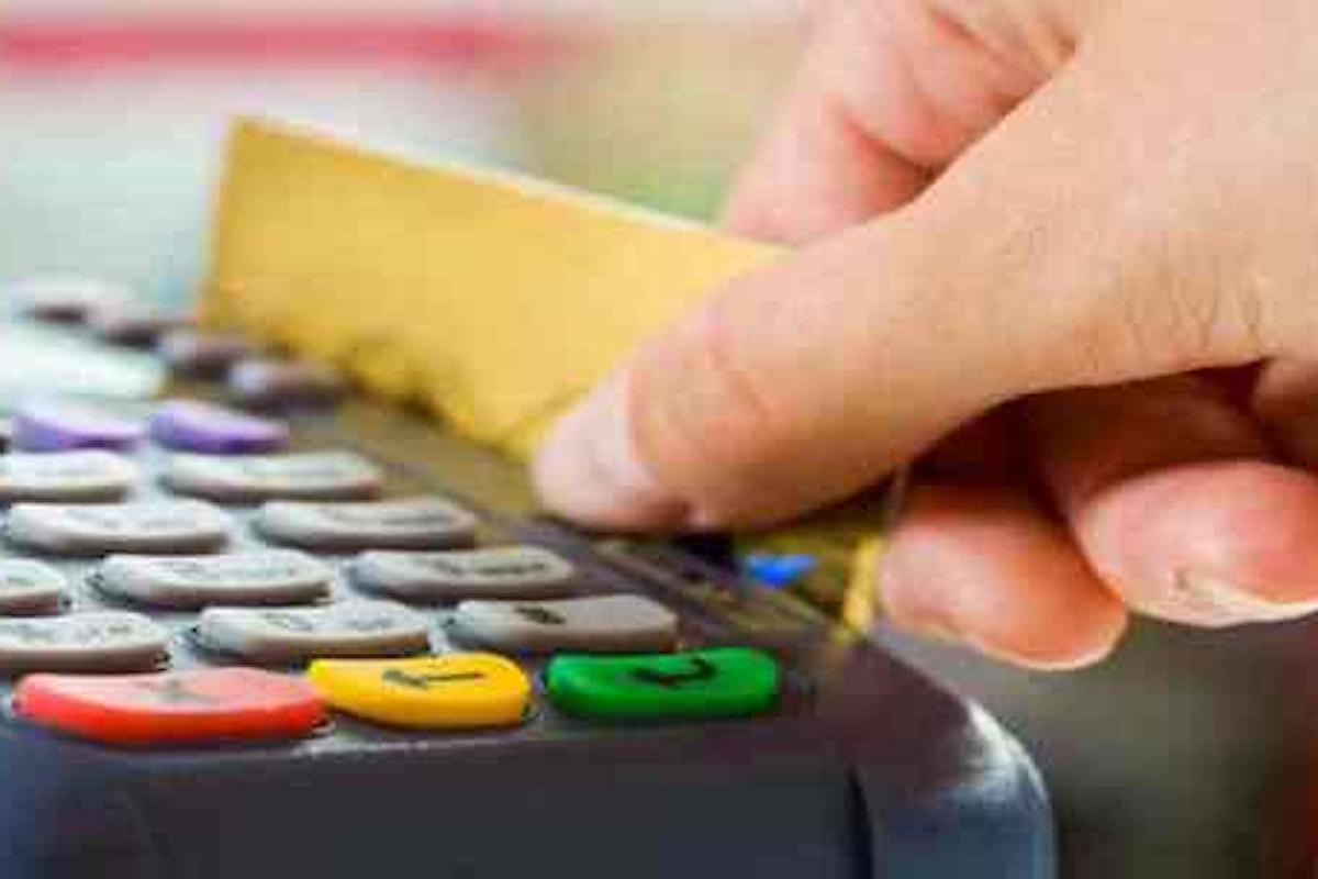 Costi e tasse - Dal 1 ottobre stangata sui conti correnti