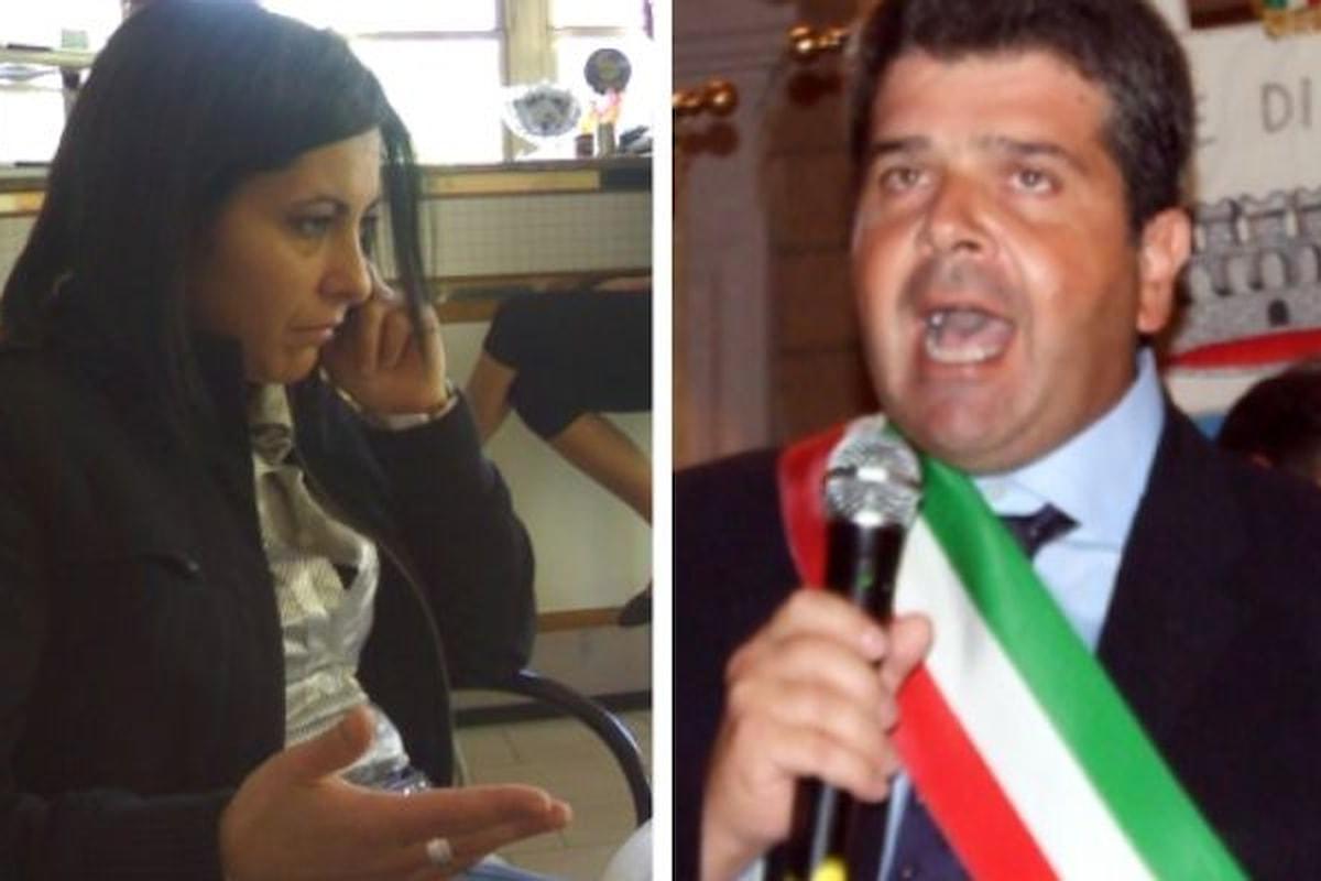 Lizzano: il sindaco altera i fatti invece di preoccuparsi dell'incolumità degli alunni