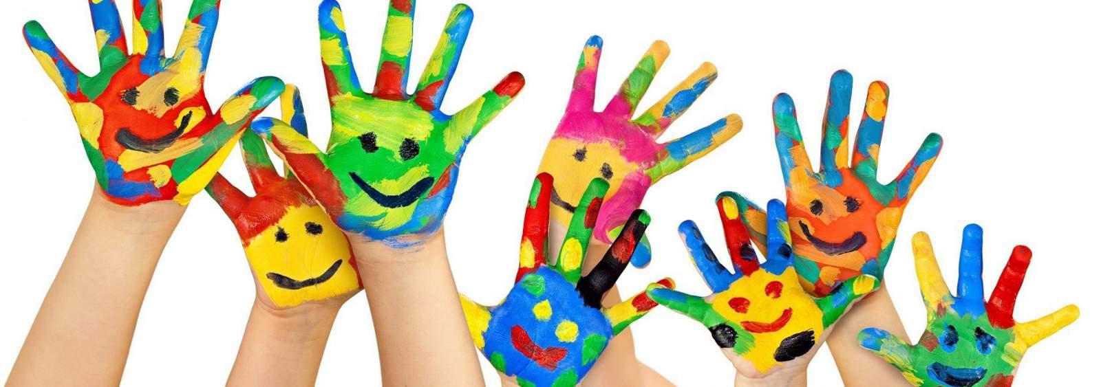 Da oggi puoi trovare tutti gli eventi per bambini e famiglie nelle Marche in un click!