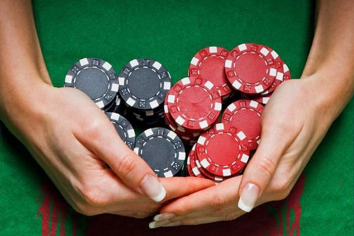 Il futuro del gioco d'azzardo nel nuovo scenario politico in Italia