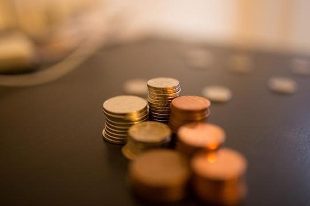 Riforma pensioni, il calendario delle prossime scadenze
