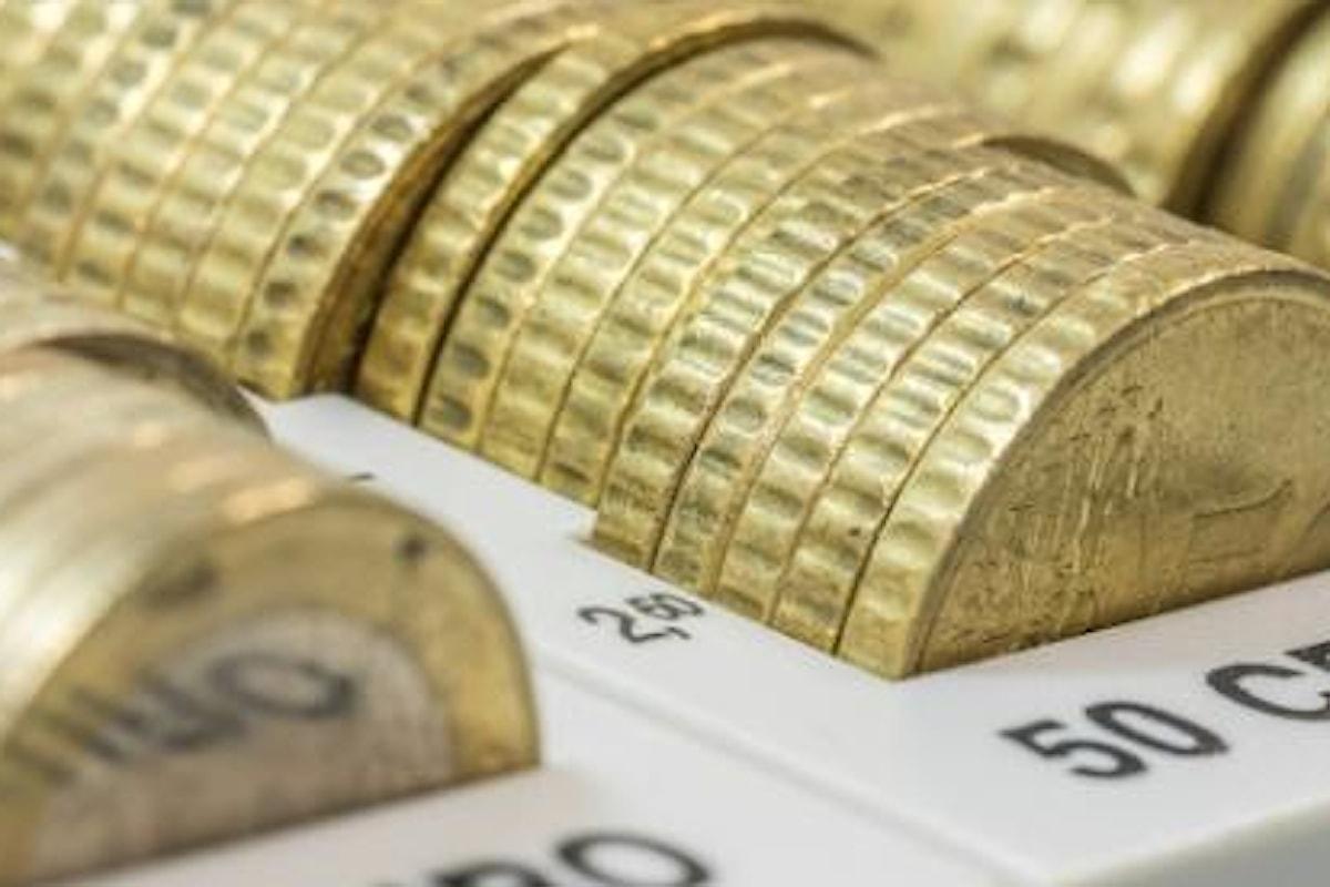 Pensioni anticipate, si apre settimana chiave per APE e quota 41