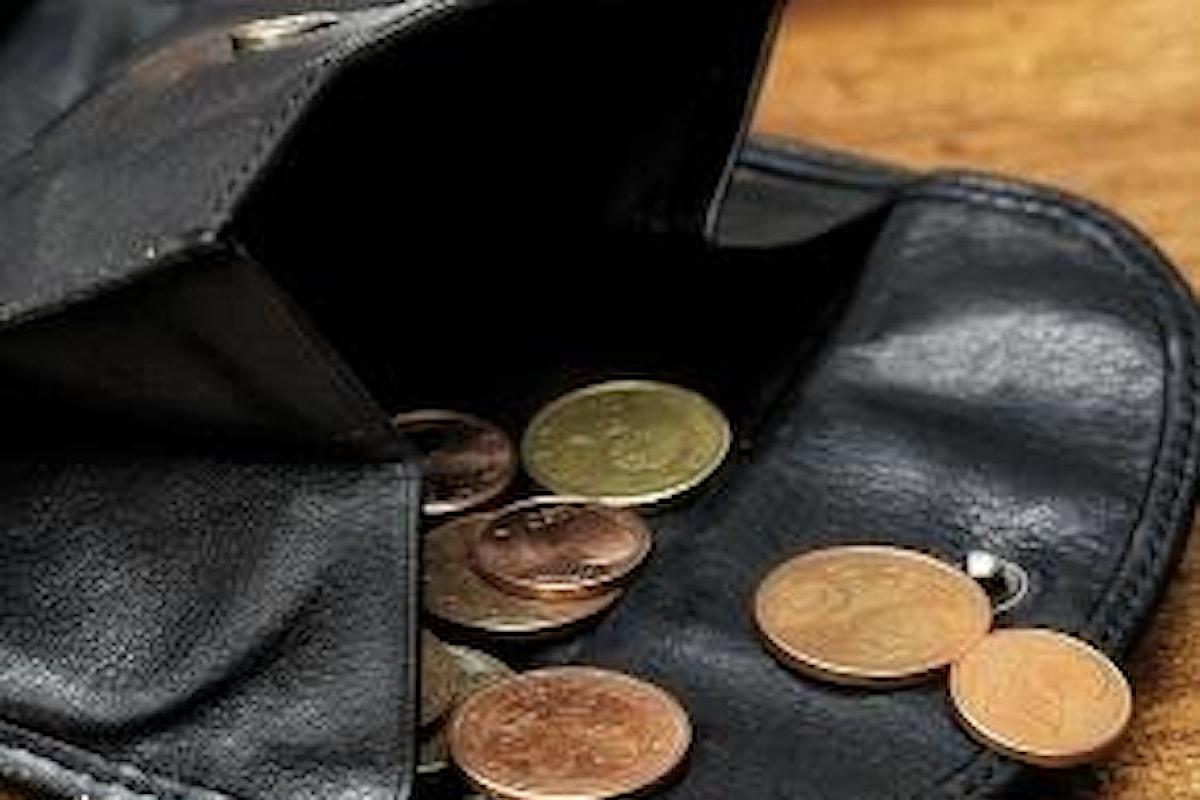 Pensioni e flessibilità in uscita: sale la tensione dopo i commenti del Presidente Inps