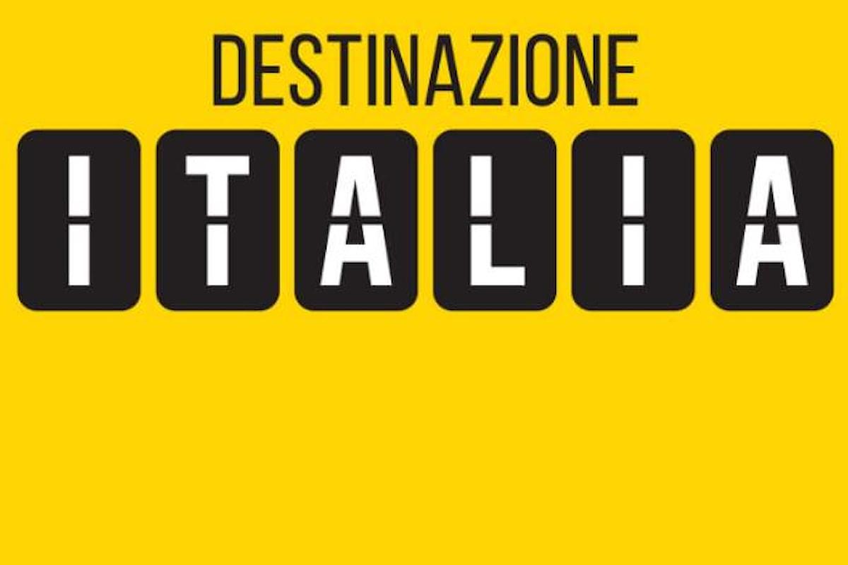 Il Freccia Renzi è già in ritardo. Partirà solo il 17 ottobre, destinazione Viterbo, Rieti