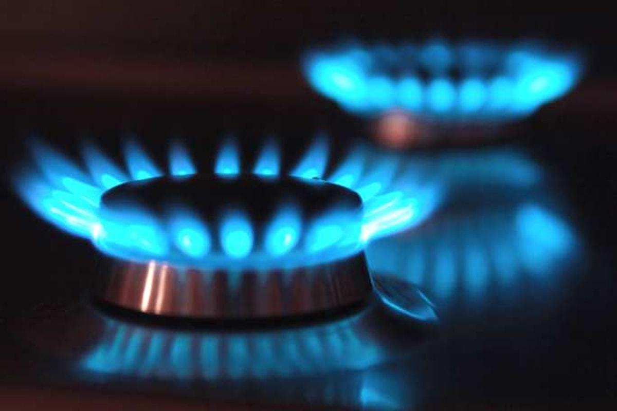 Gli italiani sono tra coloro che in Europa pagano di più luce e gas