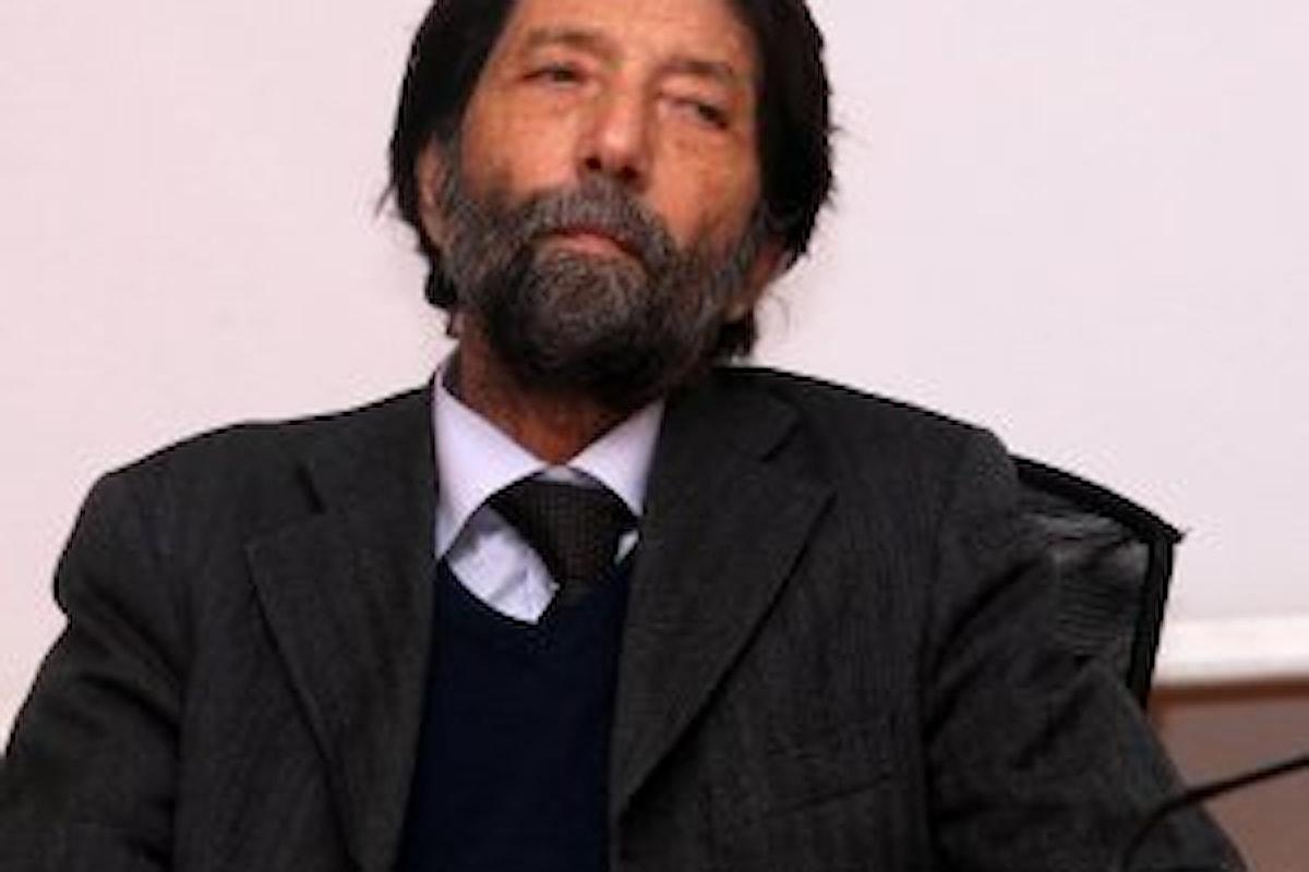 L'intellettuale, italian style, che vive sul carro dei vincitori