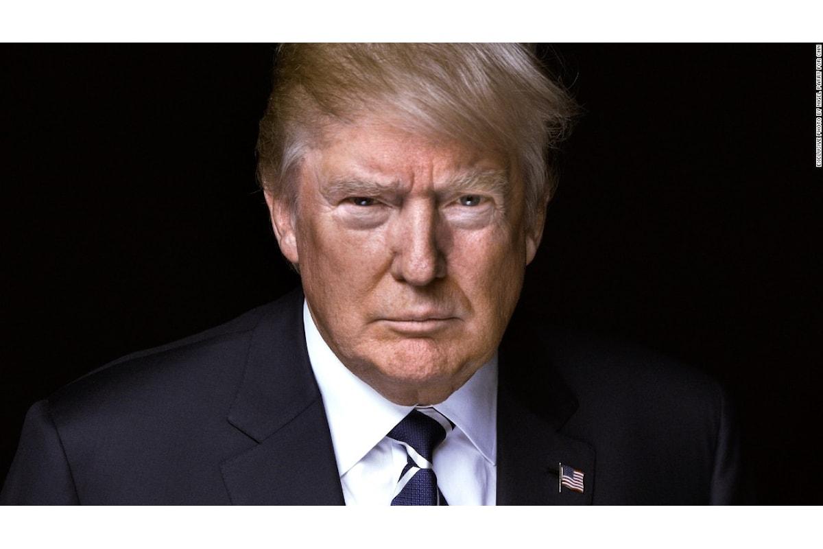 Trump licenzia anche il consigliere per la sicurezza nazionale