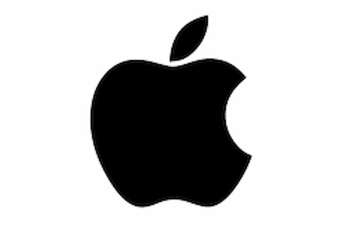 Logo, payoff e claim per costruire la brand identity