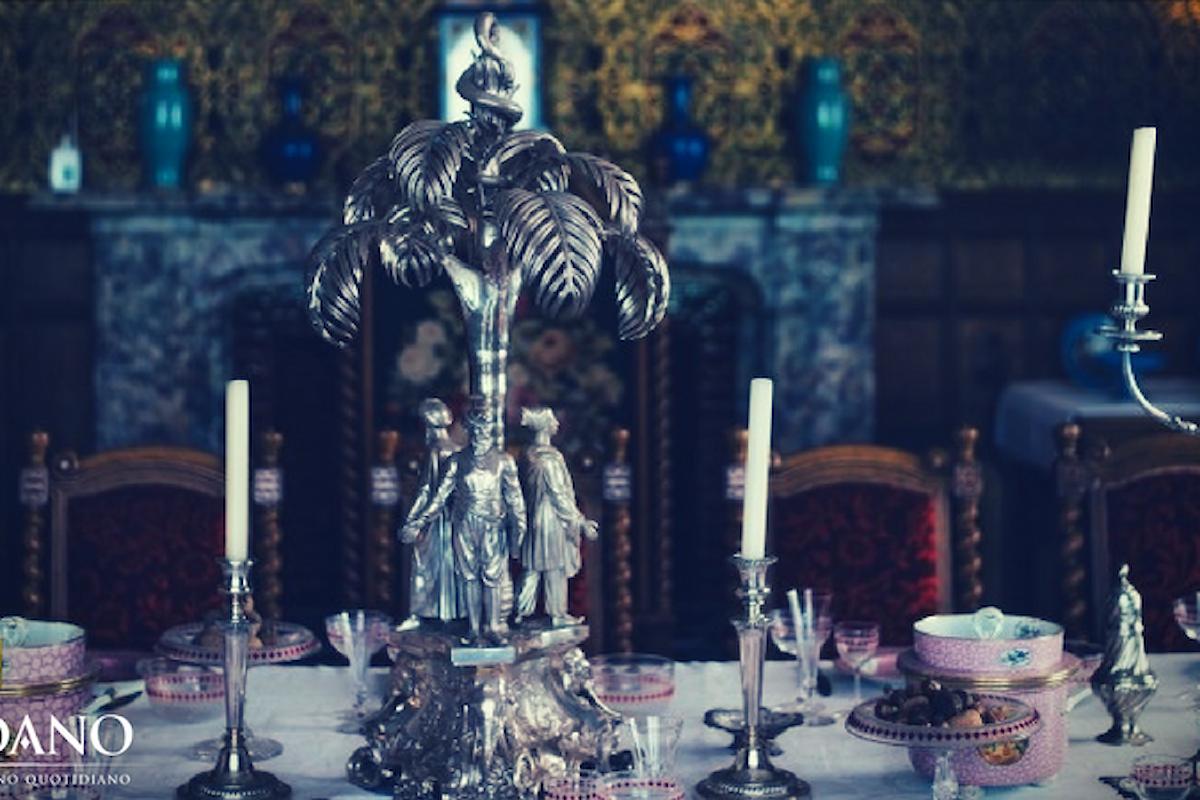 Pranzo di Pasqua? 5 errori da evitare a tavola!