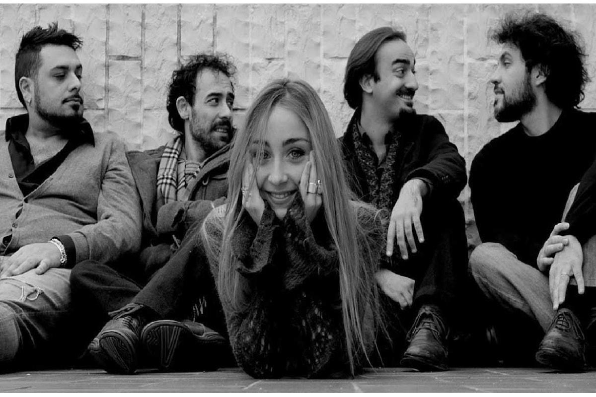 Tra Jazz, World Music e Rock, il secondo album degli Os Argonautas