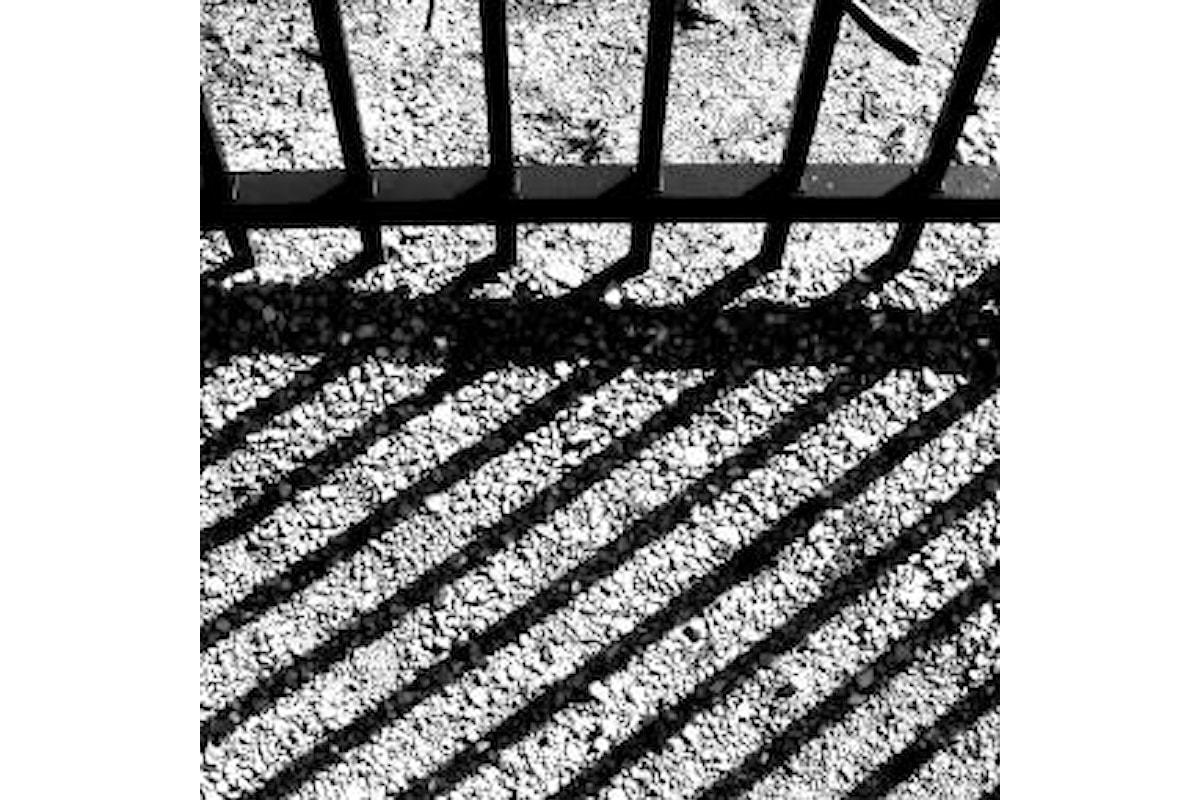 Amnistia e indulto, ultime novità ad oggi 17 maggio 2016 sul sovraffollamento carcerario
