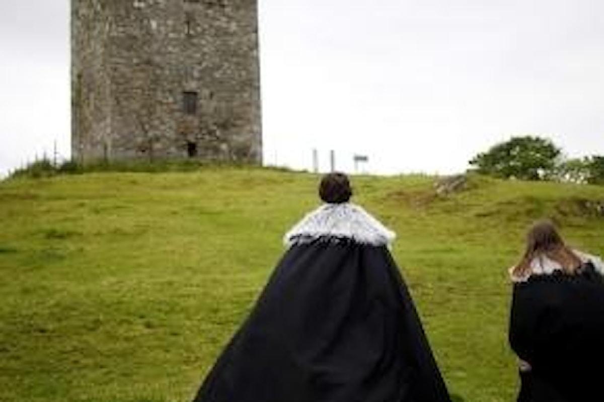 Il Trono di Spade: alla scoperta delle location della serie