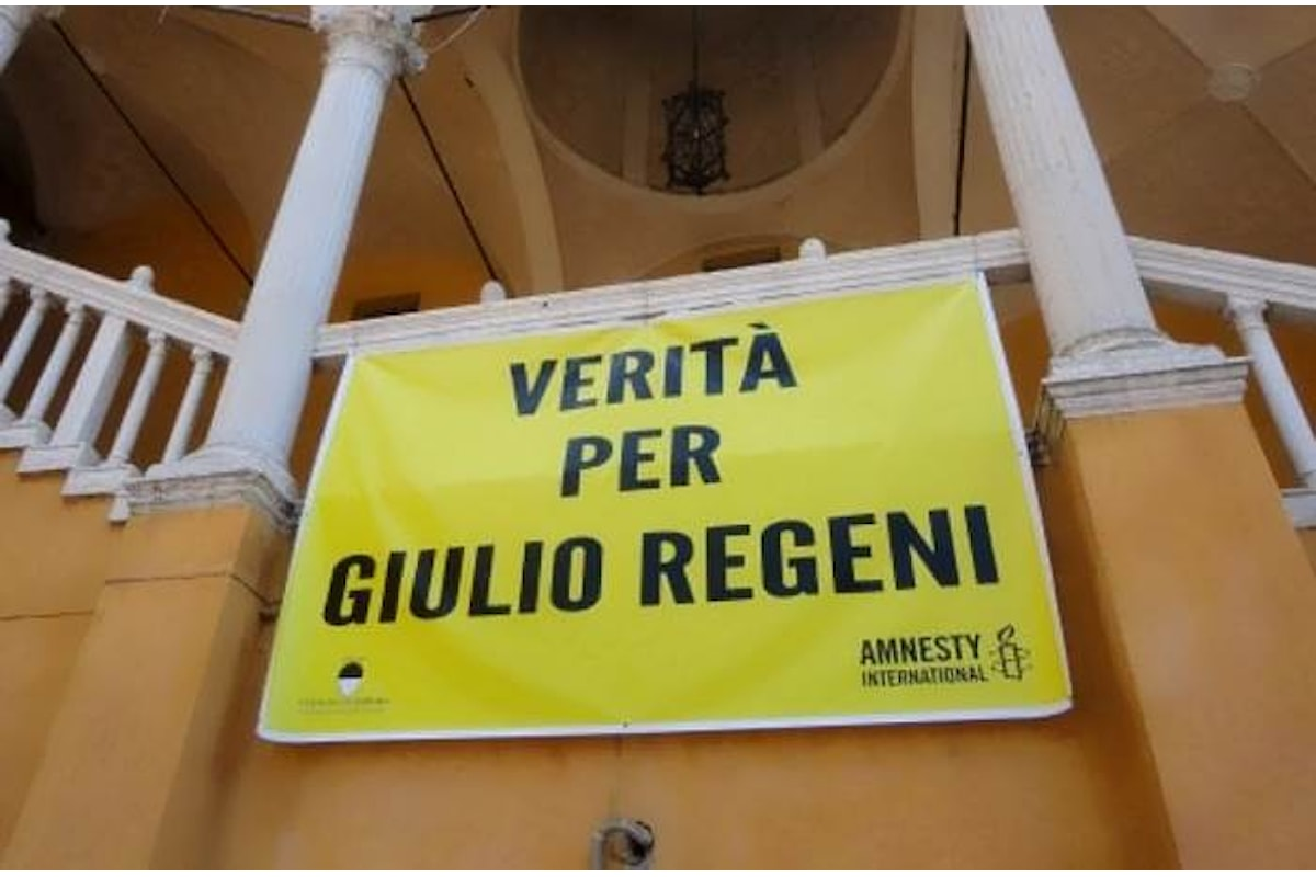 Renzi smentisce il New York Times sul caso Regeni. Gli si può credere?