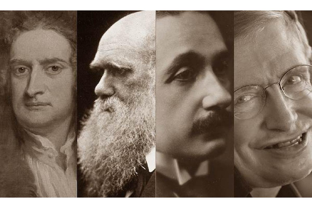 Inizia il 31 ottobre l'asta online di Christie's con 22 pezzi appartenuti a Stephen Hawking