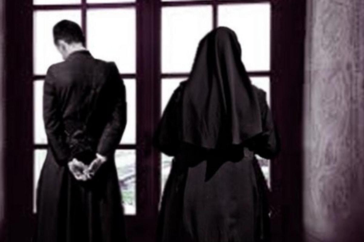 Cassazione: «Preti e suore non possono tacere sugli stupri»