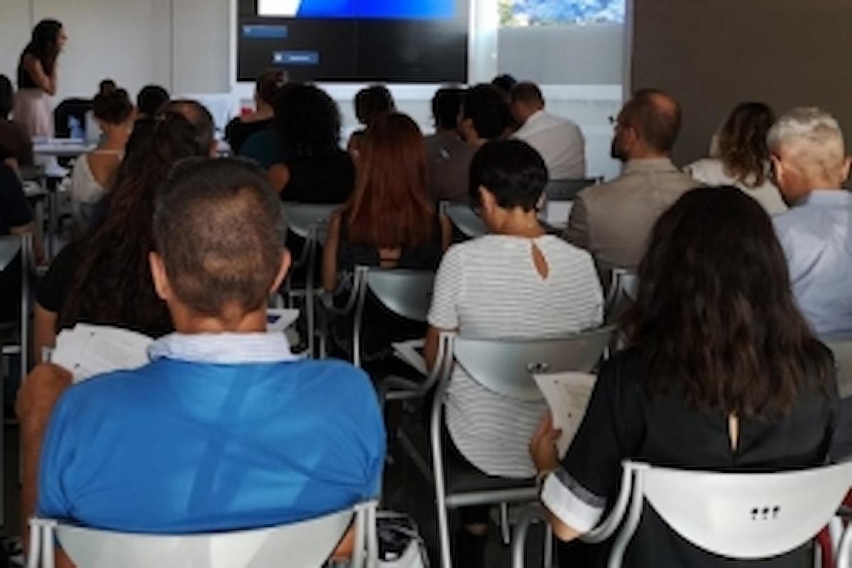 Workshop gratuito sul nuovo decreto dignità a Vicenza