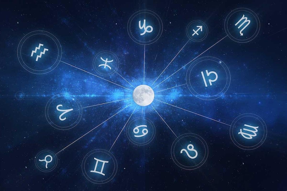 Oroscopo di Eclipse: le previsioni della settimana dal 13 al 20 Giugno