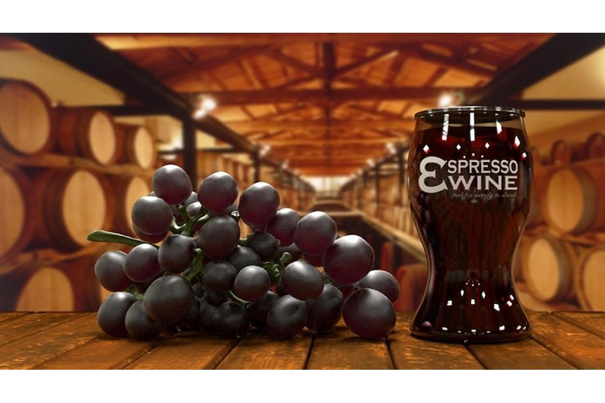 Il vino da borsetta: la rivoluzione di Italian Wine Cup
