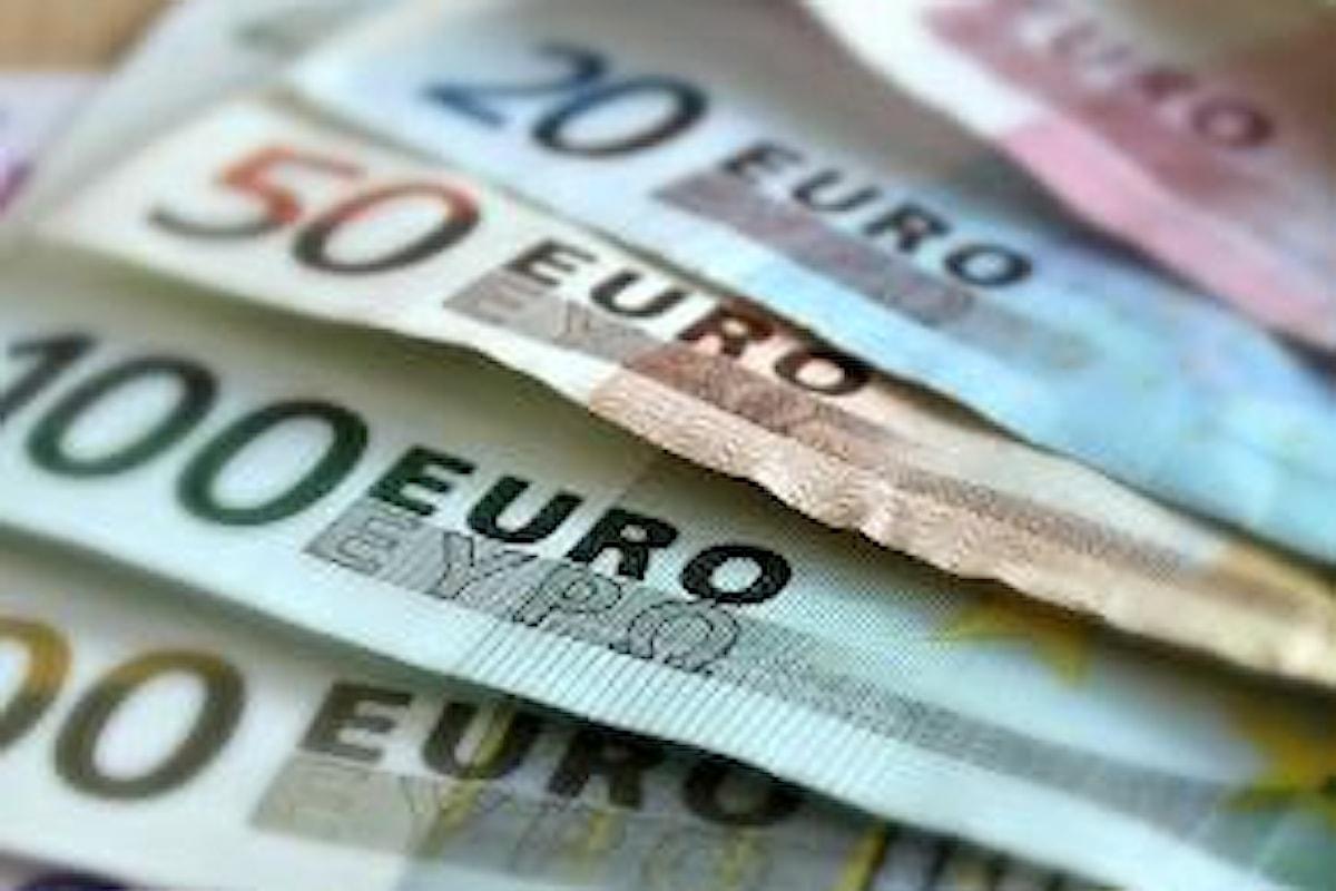 Riforma pensioni, la proposta di Berlusconi: assegno minimo di 1000 € per tutti