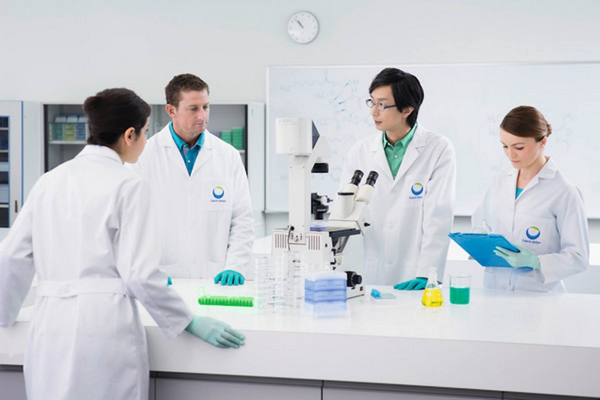 [fam-] trastuzumab deruxtecan: Presentati i dati aggiornati alla IASLC 2018