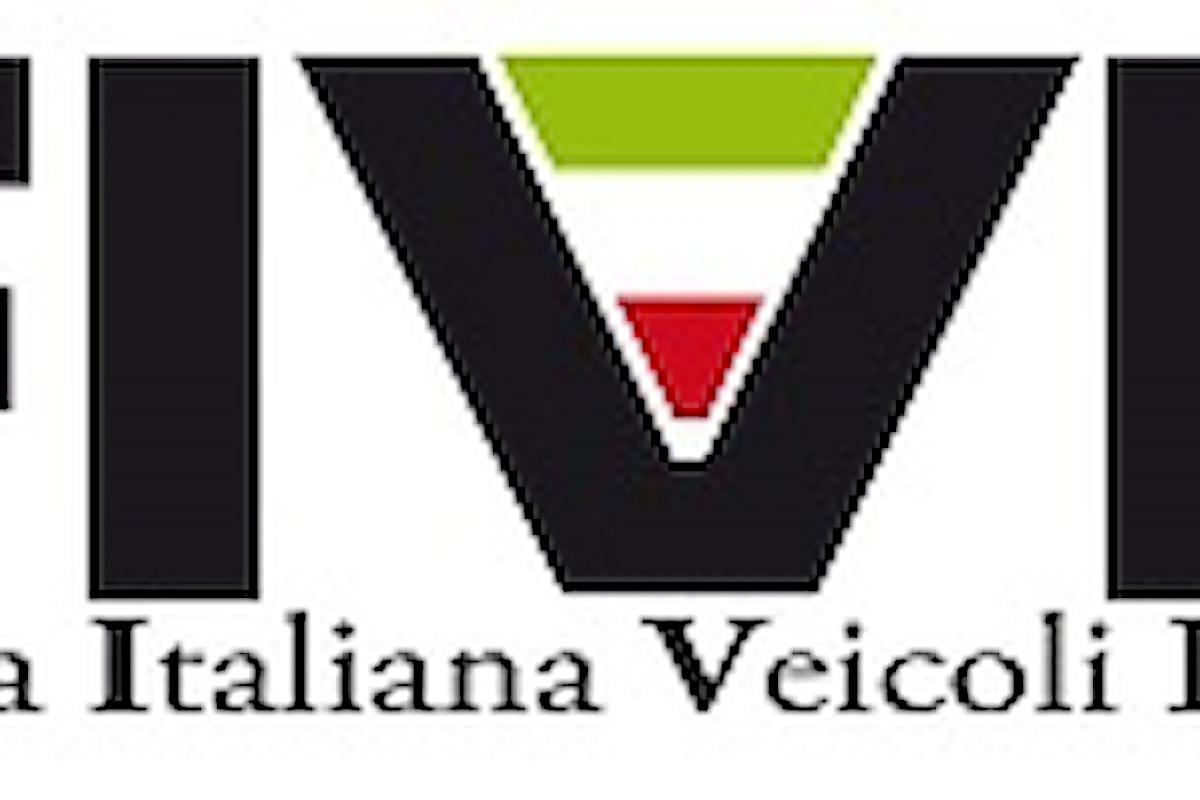 Al via la collaborazione tra MOMODESIGN e Gruppo FIVE di Bologna