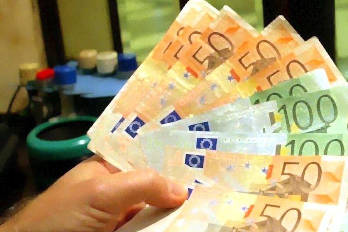 Cgia: se la manovra del popolo non cambierà, nel 2019 alle imprese costerà 6,2 miliardi di euro