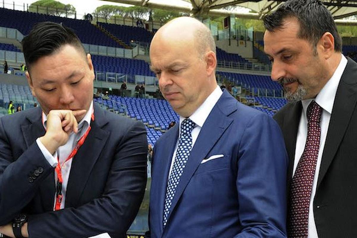I problemi non risolti di una Serie A di nuovo in crescita