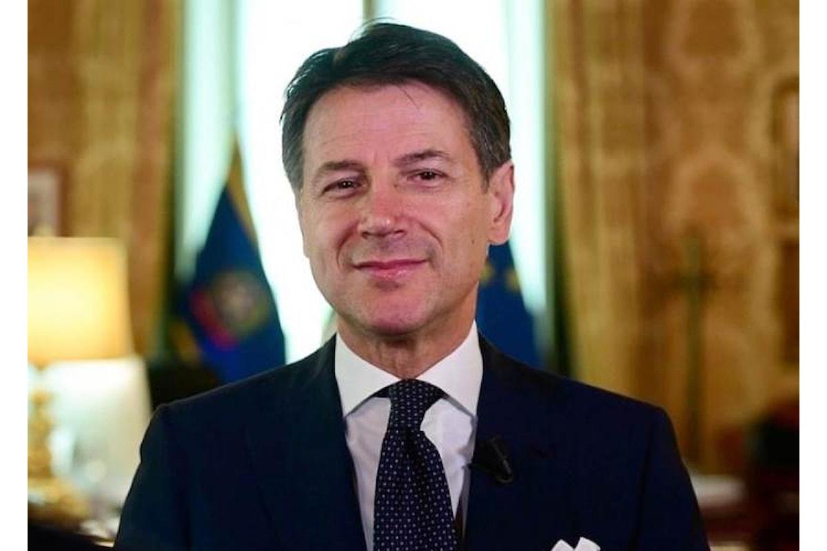 Corte dei Conti e Bankitalia bocciano la Nota aggiuntiva al Def 2018
