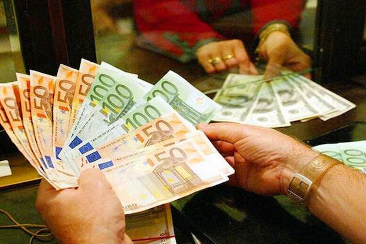 La Commissione Europea autorizza uno schema di garanzia per le banche italiane per il 2016