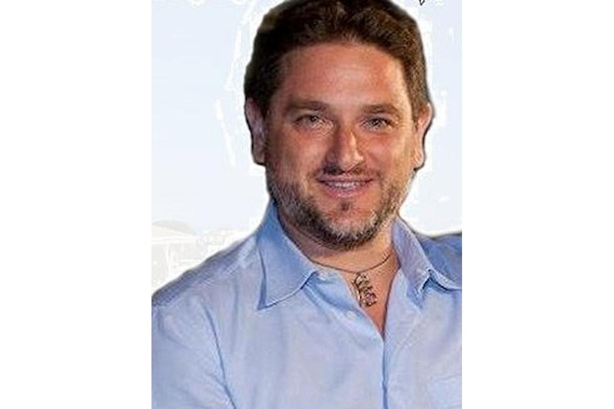 Fiamma Tricolore ha un nuovo Commissario di Sezione a Catania