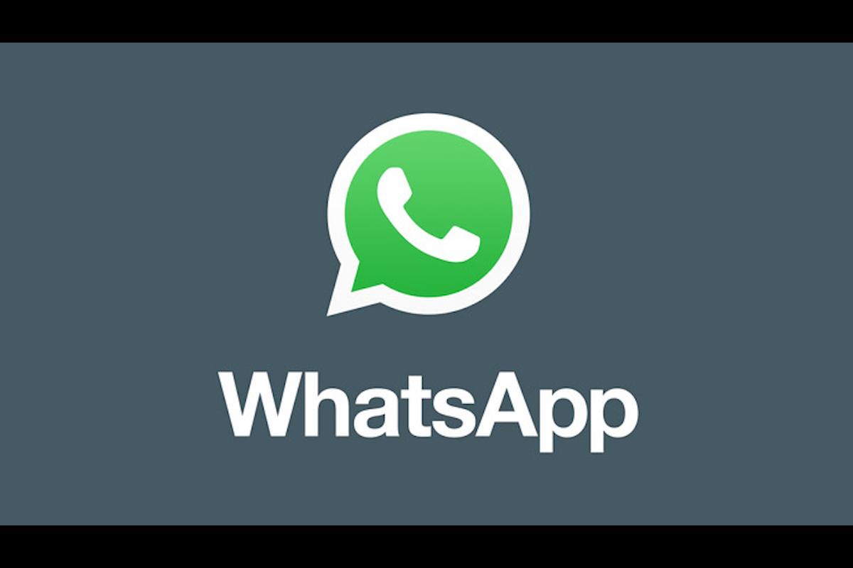 WhatsApp: rischio privacy per le conversazioni