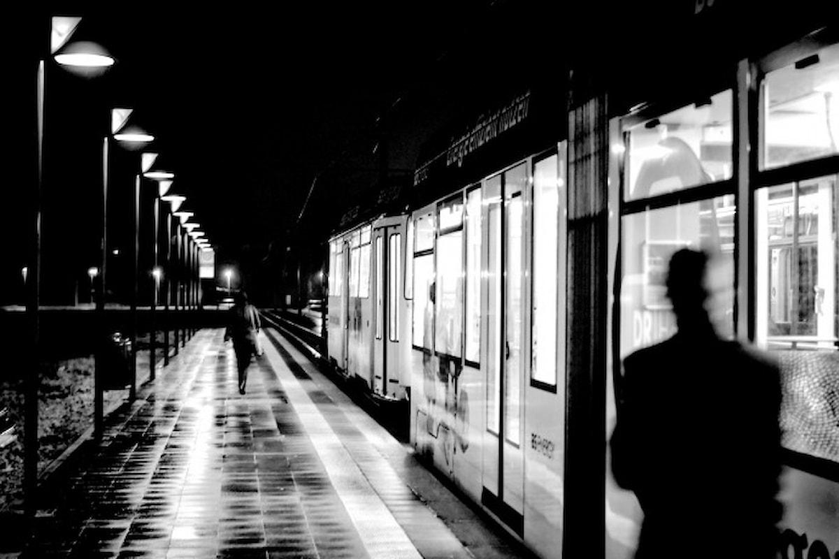 Padula (SA): stalking dopo il divorzio, nei guai un professionista