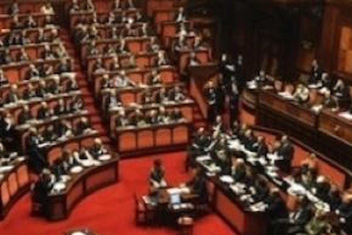 Riforma pensioni e welfare. Dopo le dichiarazioni di Poletti, Damiano chiede di definire la platea delle salvaguardie