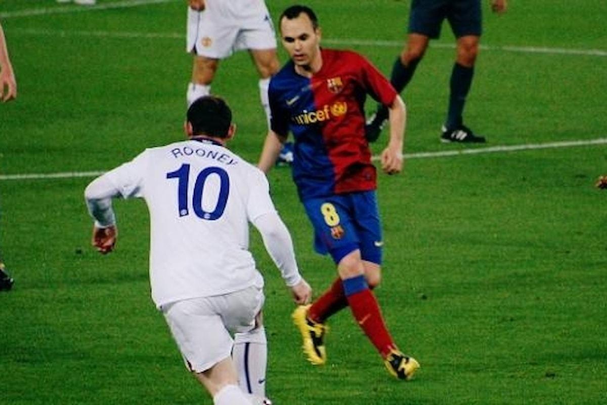Guida scommesse Champions League del 12 - 13 aprile 2016