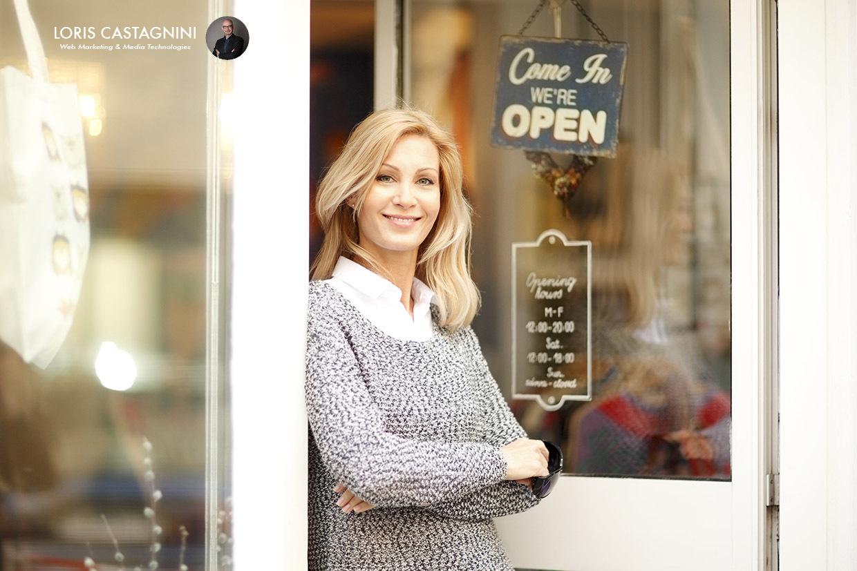 E-Commerce: crescono i numeri ma è necessario imparare a farlo
