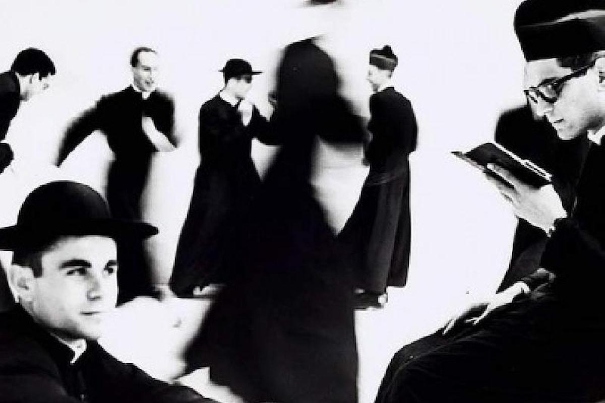 Padre Genna e gli altri. I preti nei guai a Marsala e Trapani