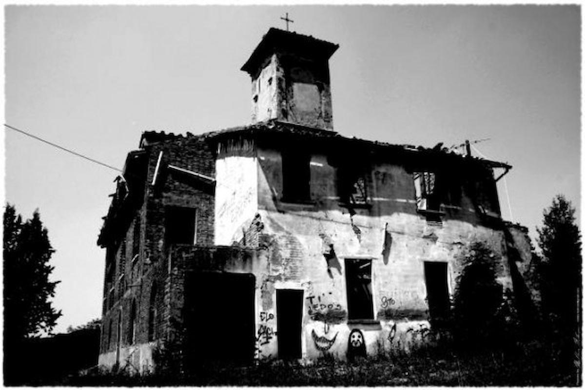 Case infestate: quali sono le più famose in Italia e come influenzano il mercato immobiliare