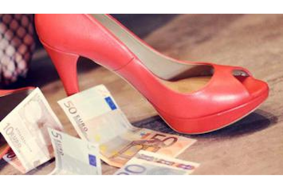 Induzione e favoreggiamento della prostituzione: tre nei guai nel salernitano