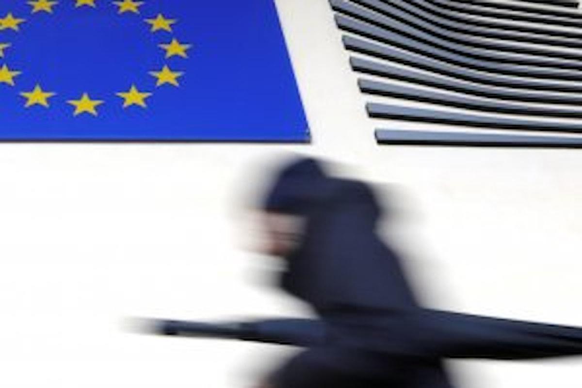 Per i populisti l'Europa fa schifo. Ma non i suoi soldi.