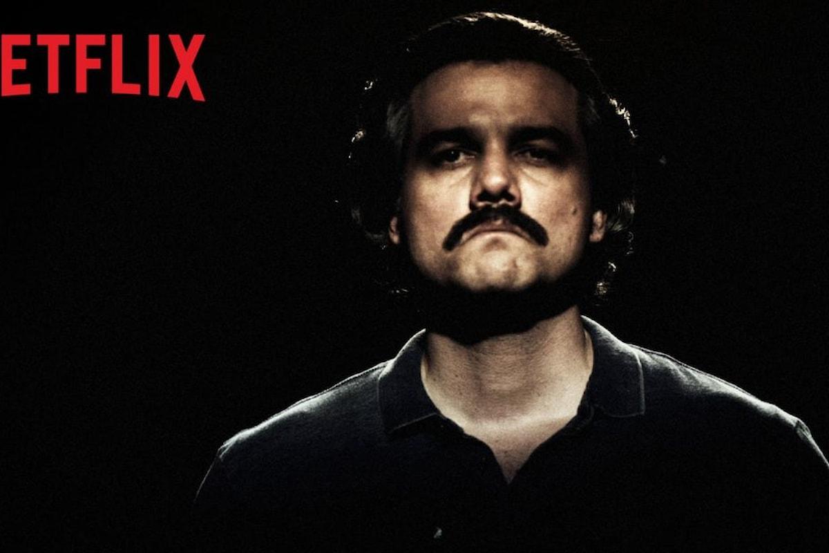 Uscite settembre Netflix: le novità in arrivo a settembre sul catalogo italiano
