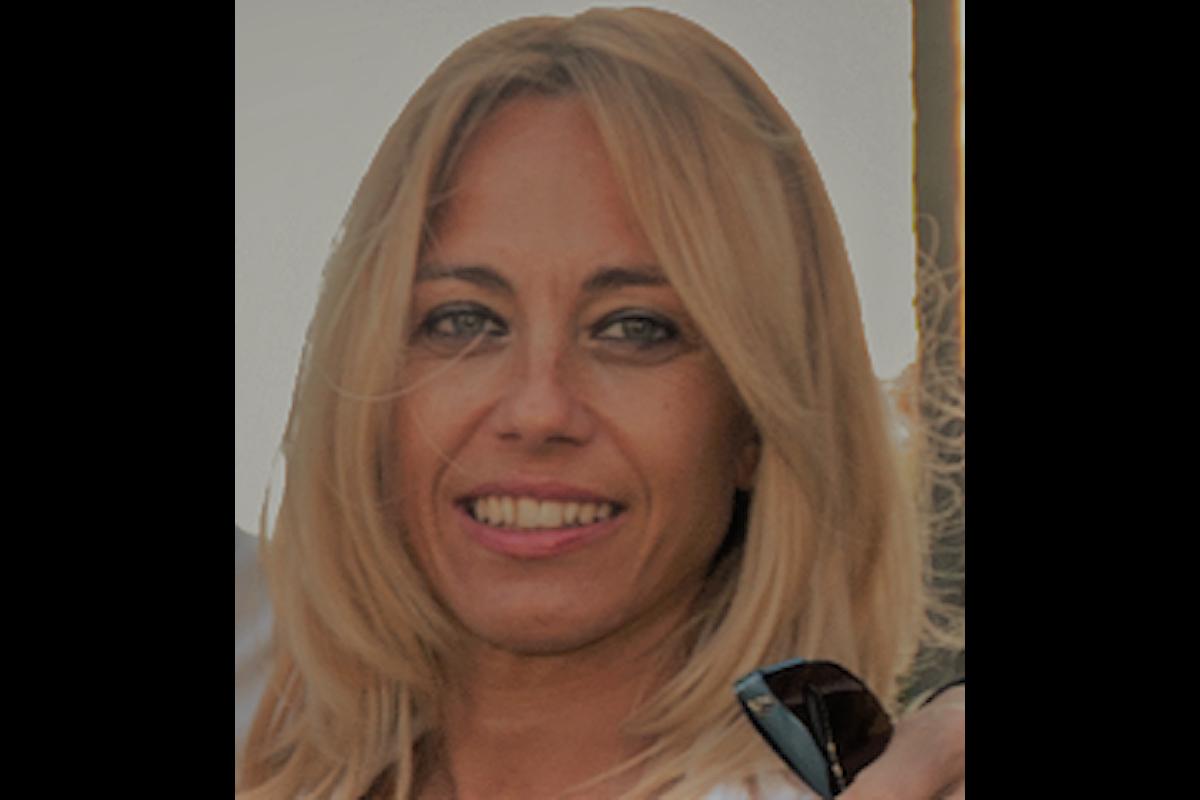 Il Duello, nuovo romanzo di Anna Lisa Del Carlo