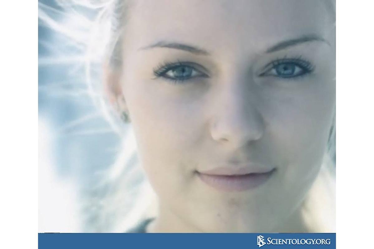 Scientology e le origini filosofiche della conoscenza