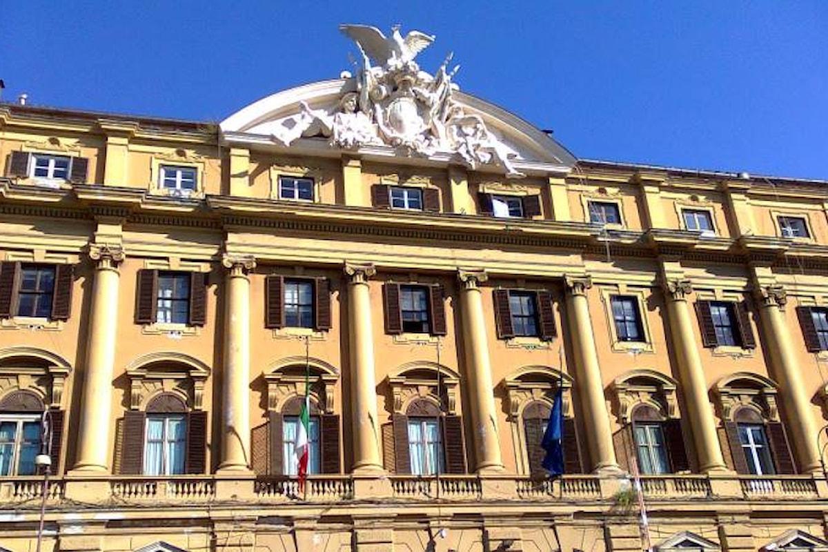 Legge di bilancio 2017, un rebus che sarà illustrato il 15 ottobre