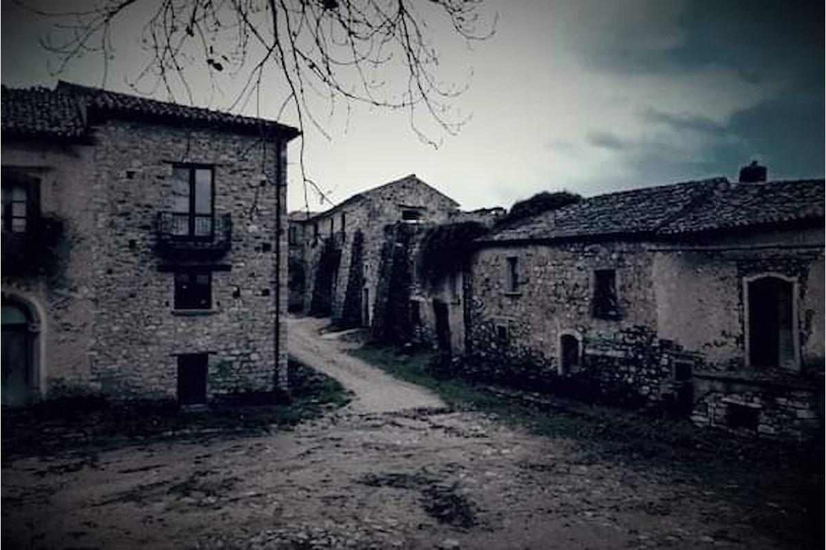 Sud: l'altra Italia, dallo spopolamento alla cultura.