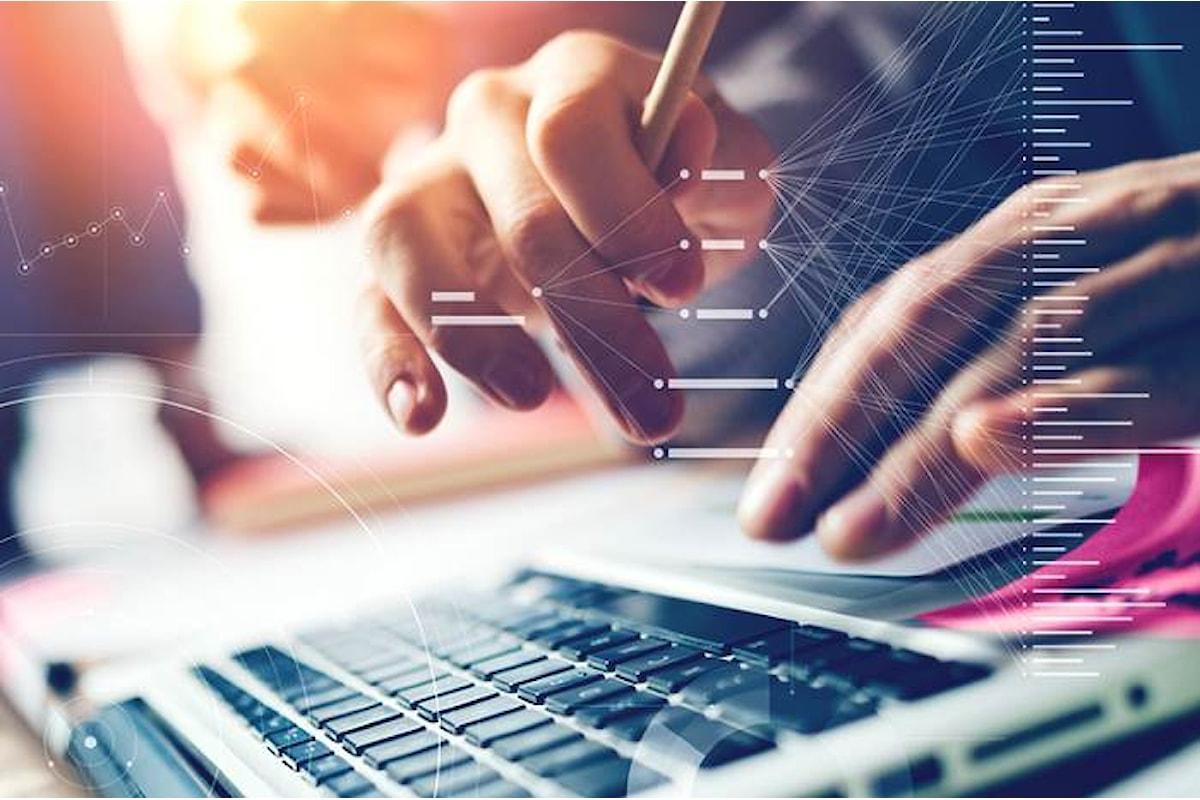 Pubblicità online a rischio con il marketing digitale?