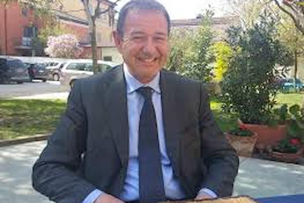 Marco Carra: il caporalato è una piaga da estirpare