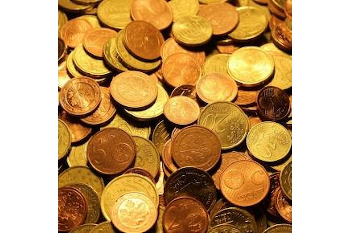 Riforma pensione e fondi pensionistici privati: ultime novità ad oggi 18 aprile in merito alla riduzione dell'imposizione