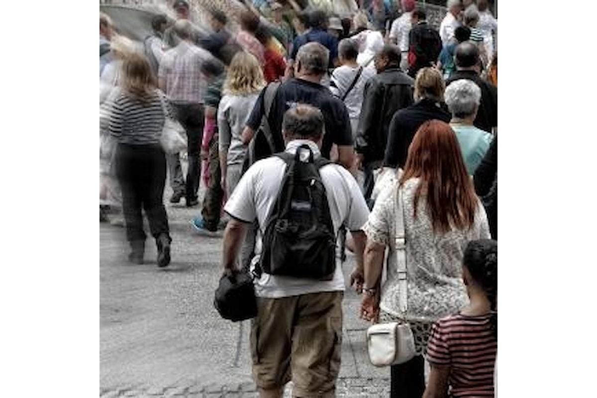 Sondaggi politici ed elettorali per la città di Milano: le ultime proiezioni e novità ad oggi 10 maggio 2016 sul capoluogo lombardo