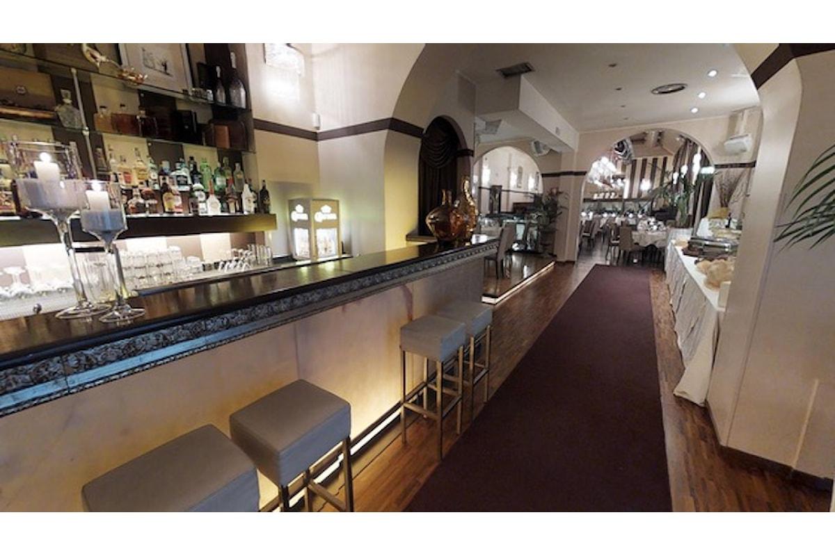 3 novembre, Happy Birthday Cost Restaurant Milano