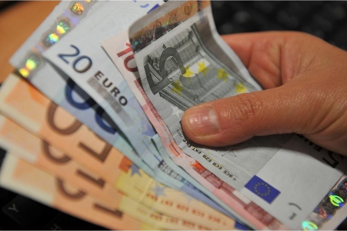 Guadagna 120€ con internet veloce legale e sicuro